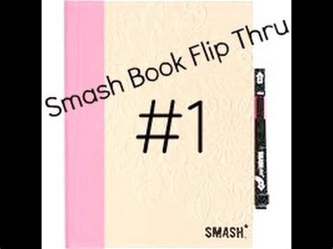 Flip books book reports